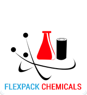Flexpack Chemicals